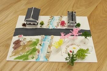 平成30年度模型作り教室1